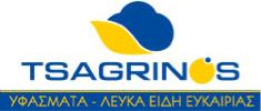 Tsagrinos.gr
