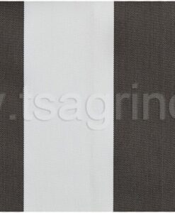 Aegean Collection Color 104