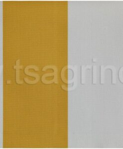 Aegean Collection Color 107