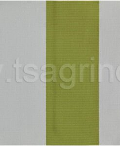Aegean Collection Color 108