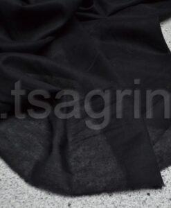 9398dbd0c323 Στοκ - Προσφορές   Tsagrinos.gr - Σελίδα 29