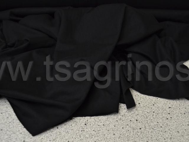 7c99ff4836a ΥΦΑΣΜΑ ΜΑΚΟ ΒΑΜΒΑΚΕΡΟ (μαυρο-βαρυ) | Tsagrinos.gr