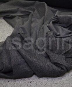 Ενισχυτικά Ρούχων