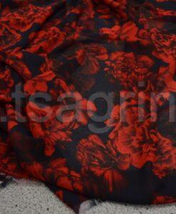 f5a919f6eaf6 Υφάσματα για φορέματα