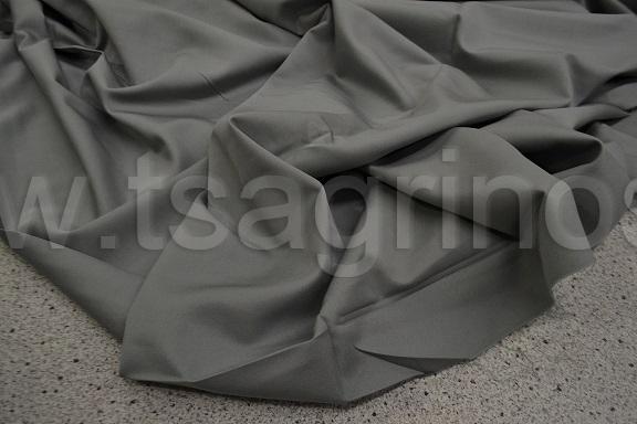 5170cd6e63a ΥΦΑΣΜΑ ΚΑΠΑΡΤΙΝΑ ΒΑΜΒΑΚΕΡΗ