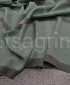 c4f70a0ea9fe Ταγιέρ - Κοστούμια
